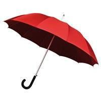 Falcone Heren Paraplu