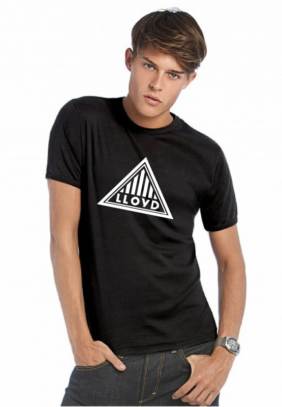 Loyd shirt