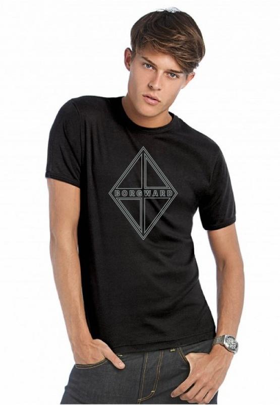 Borgward shirt