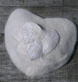 Hartvormige \urn