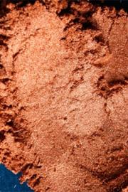 Colortricx Copper 40 ml