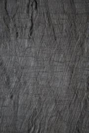 Paperdeco grijs 40 gr