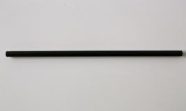 Metalen Pijp/Buis 30 cm