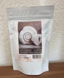 Stone Art 250 gram