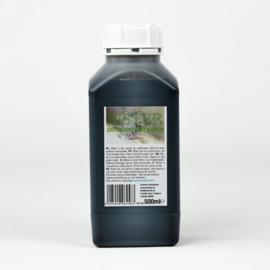 Bister Groen 500 ml