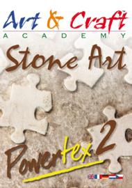 DVD2 Stone Art