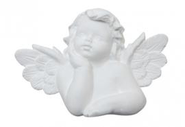 Wakende Engel
