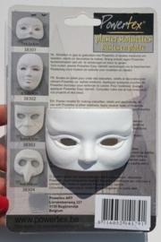 Masker oog 4cm