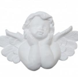 Dromende Engel