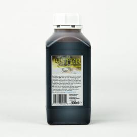 Bister Geel 500 ml