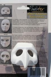 Masker neus 6cm