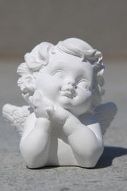 Engeltjes collectie