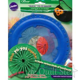 Clover yo-yo maker jumbo