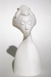 Geisha collectie