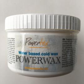 PowerWax 250 gram