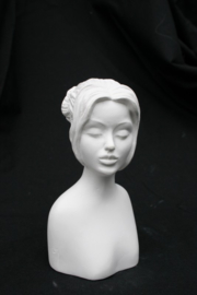 Grace 11 cm