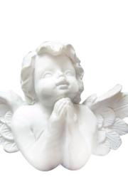 Biddende Engel