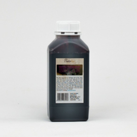 Bister Mahonie 500 ml