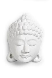 Boeddha XL 14cm