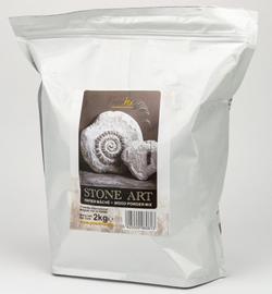 Stone Art 2 kilo