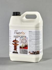 Powertex Ivoor 5 liter