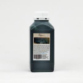 Bister Blauw 500 ml