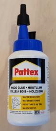 Pattex D3 houtlijm