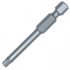 TORX TX20  72  mm bit