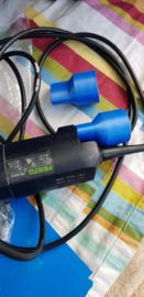 Festool frees en decoupeerzaag adapter  40 mm