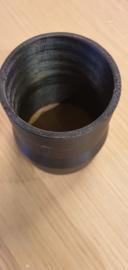 Koppelstuk BOSCH GAS20/25/30 naar 47 mm slang