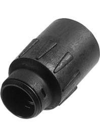Festool draaikoppeling D 27 DAG-AS  naar 58mm