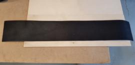 Topkwaliteit Klitteband Stroken 150x500 mm  - niet zelfklevend - Haakdeel