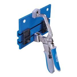 KREG jig - clamp vise - kks1160