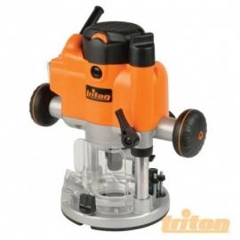 Triton 1010 Watt - JOF001 frees - met 8 mm spanting