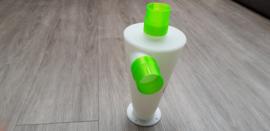 Koppelstuk - Cycloon -> Festool D 50 mm (brede kant) koppeling