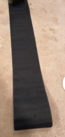 Topkwaliteit Klitteband Stroken 150x500 mm  - zelfklevend - Lusdeel