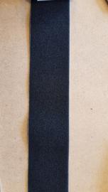 Topkwaliteit Klitteband Stroken 110x500 mm  - zelfklevend - Haakdeel