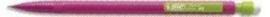 Meubelmakers aftekenpotlood 0,9 mm (!) - PAARS