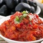 tomaten tapenade