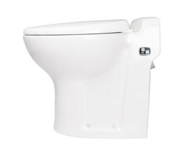 Broyeur Toilet 170056-Pro
