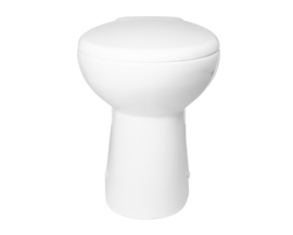 Broyeur Toilet 170053-Start
