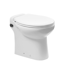 Broyeur Toilet FLO WC53 START