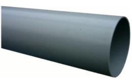 PVC Afvoerbuis 32mm