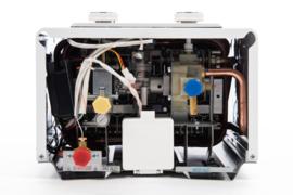 Gartech Warmwater 11L  Modulerende propaan geiser