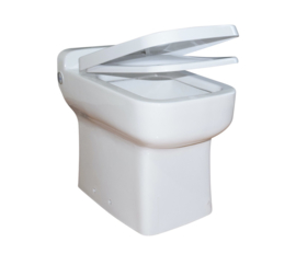 Broyeur Toilet FLO WC50 DESIGN