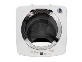 Movewasser 1 - wasmachine bovenlader