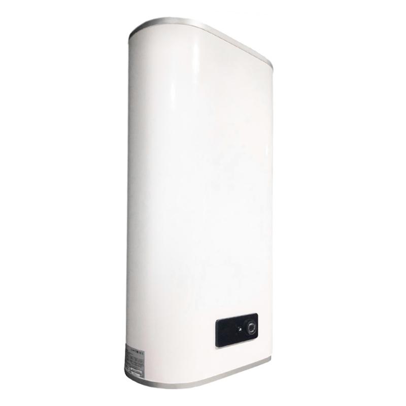 Floflame Elektrische Boiler 50L  2000W