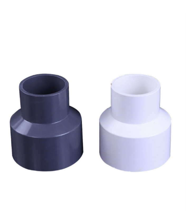 Adapter 40-32 mm