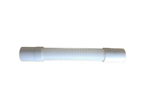 Flexibler Ablaufschlauch