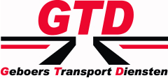 GTD Transportdiensten